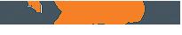 Go Zaplt Web Consulting