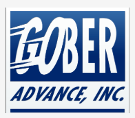Gober Advance Inc Logo