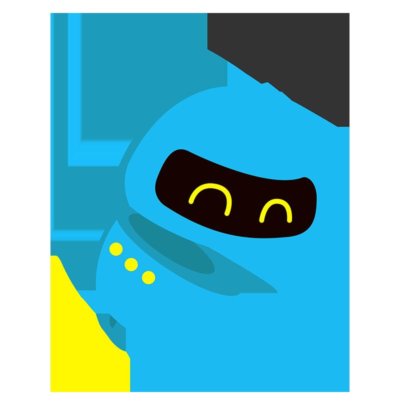 Goboto Logo