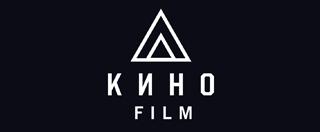 KNHO Film