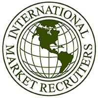 International Market Recruiters