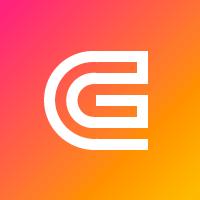 GoldDev Agency Logo