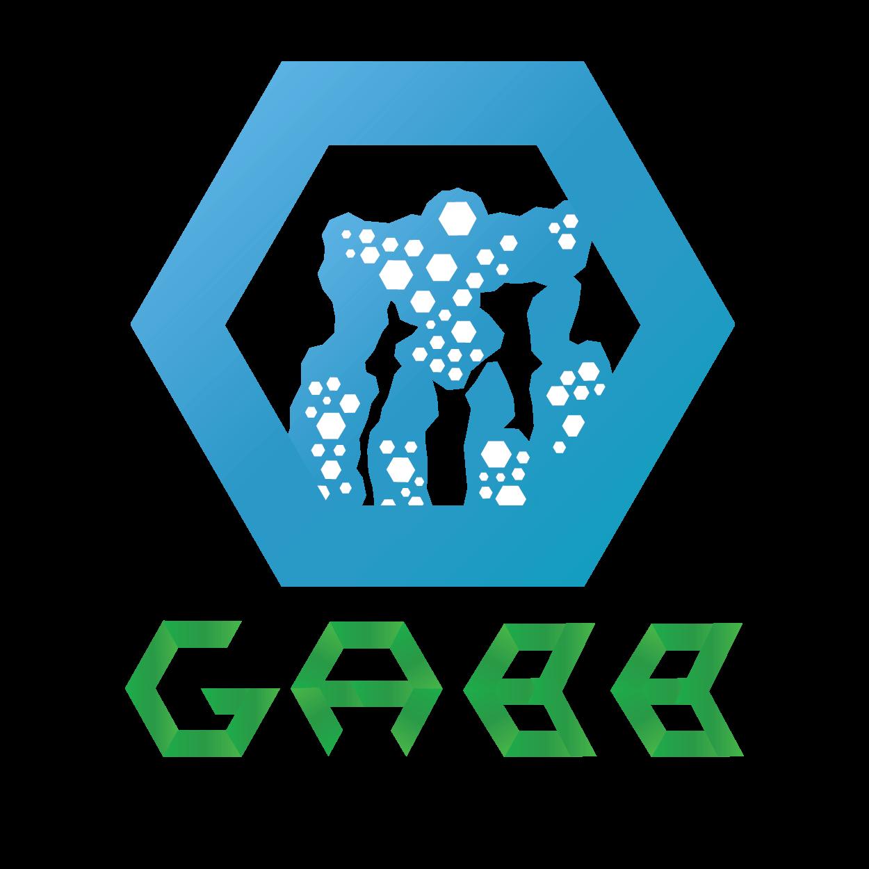 GOLEMS G.A.B.B. OÜ Logo