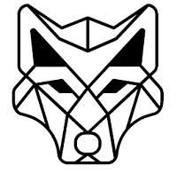 Z-Wolves Development Logo
