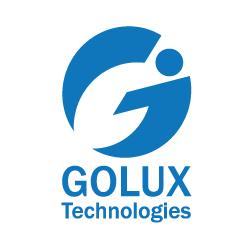 Golux Technologies Logo