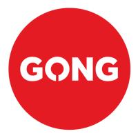 GONG Agency