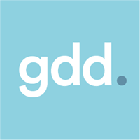 Good Done Daily Logo