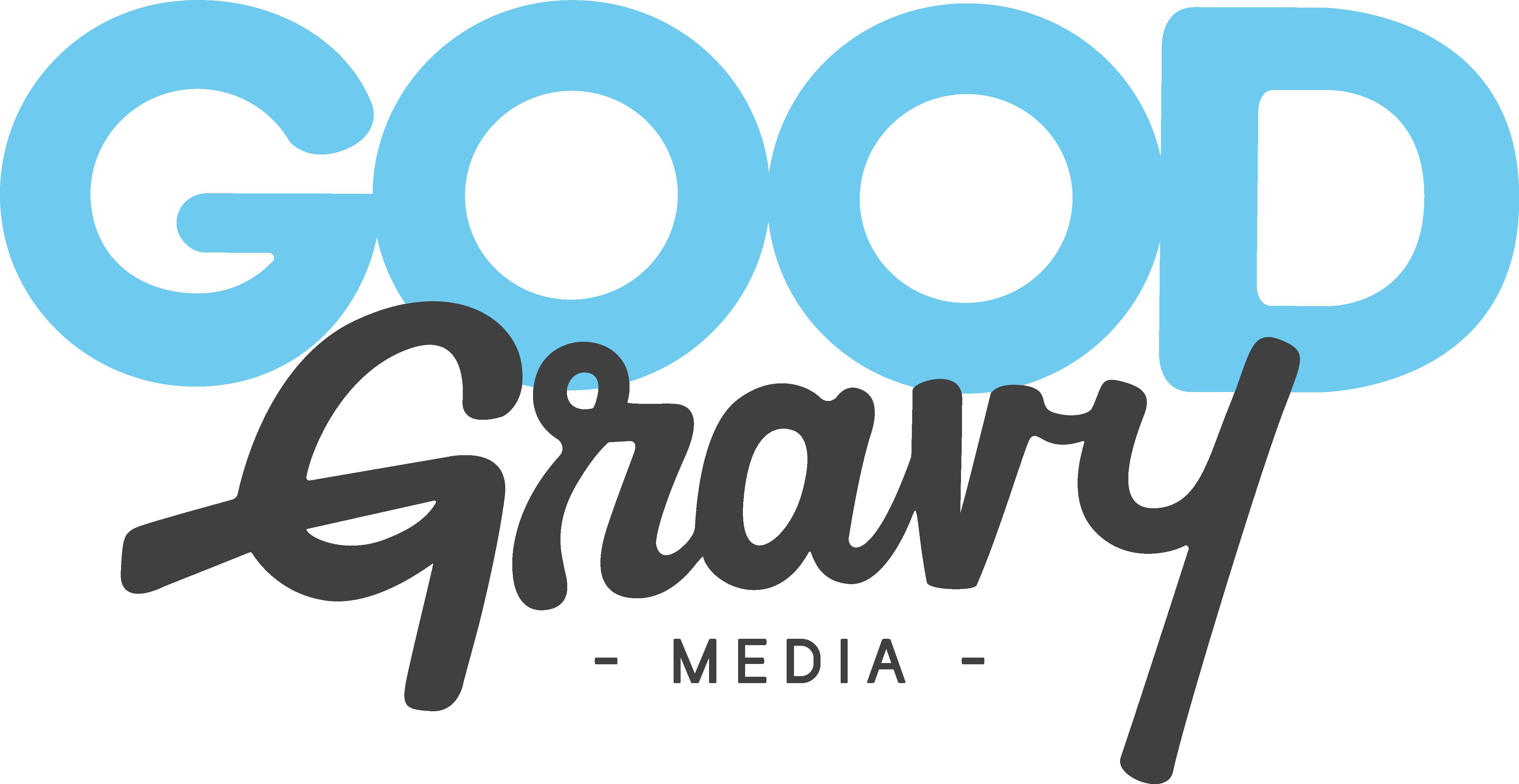 Good Gravy Media
