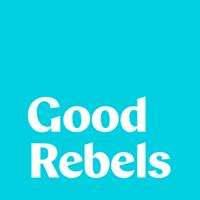 Good Rebels