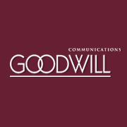 Goodwill Communications Logo