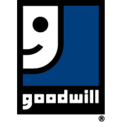 Goodwill Workforce Solutions