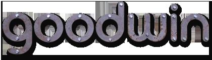 Goodwin Design Group Logo