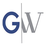 Goodwin William Staffing logo