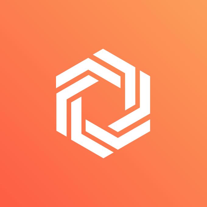 Crystalnix Logo