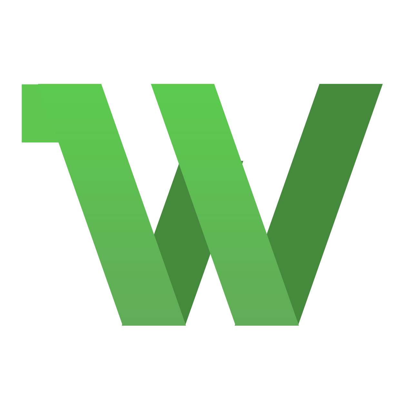 Wojo Design Logo