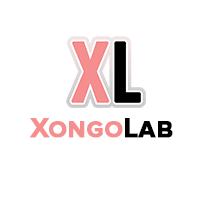 XongoLab Technologies LLP Logo