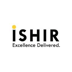 ISHIR Logo