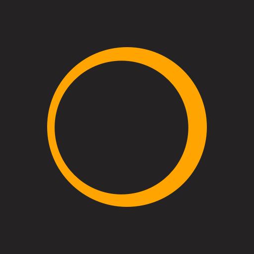 Devlight Logo