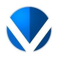 Vimanet Logo
