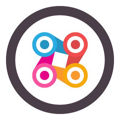 GOOZIX Logo