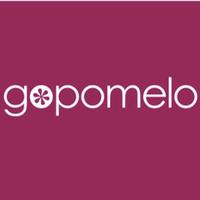GoPomelo