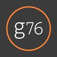 Gorilla 76 logo