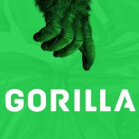 Gorilla Agency