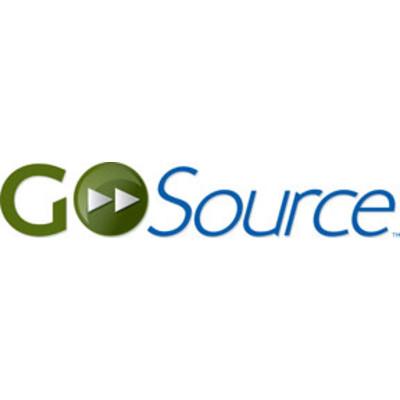 Gosource Logo
