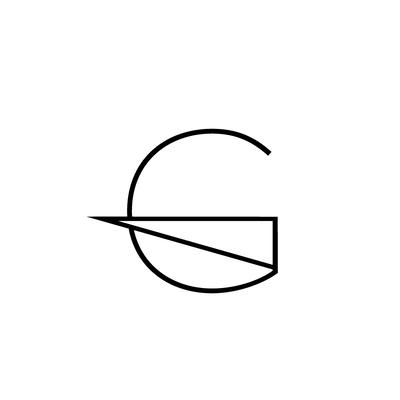 Gossamer Logo