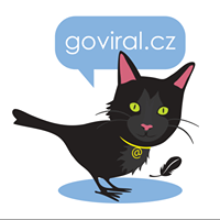GoViral LLC