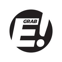 Grab Essentials Indonesia Logo