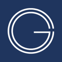 GRACosway Logo