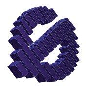Grafixoft Logo