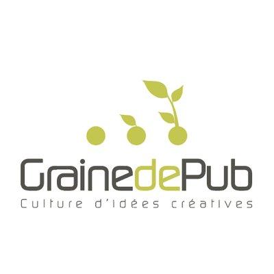 GrainedePub