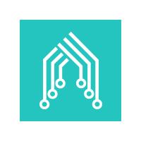 GRAKOS IT Services logo