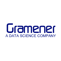 GramEner Technology Solutions Logo