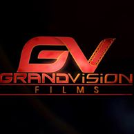 Grand Vision Films