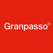 Granpasso Logo