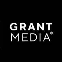 Grantmedia