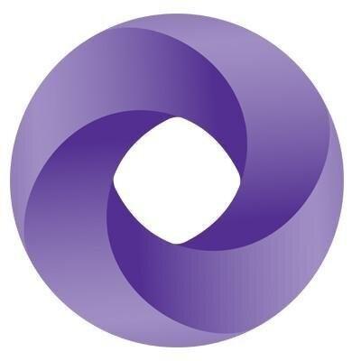 Grant Thornton UK LLP Logo