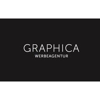 GRAPHICA Werbeagentur GmbH