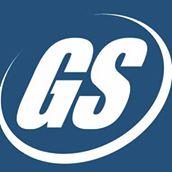 Gratisites Inc.