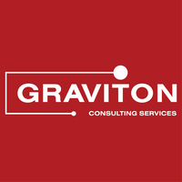 Graviton Consulting Services Logo