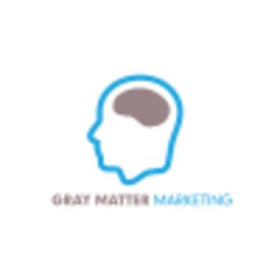 Gray Matter Marketing