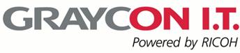 Graycon IT Logo