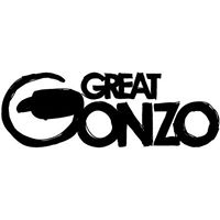 Great Gonzo Studio Logo