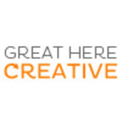 Great Here Creative