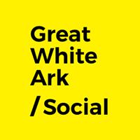 Great White Ark GmbH Logo