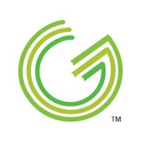 Green Ideas Building Science Consultants logo