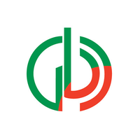 GreenBell Communications Limited